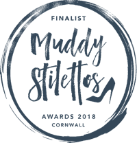 Muddy Awards 2018 Finalists.